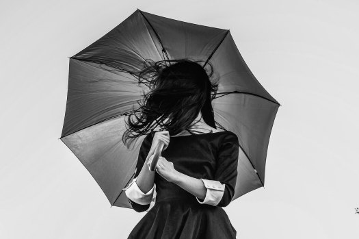 Girl-with-Umbrella-subscription-renewed