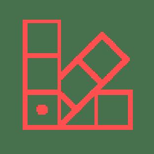 sidy_toure_webdesigner_identite_visuelle
