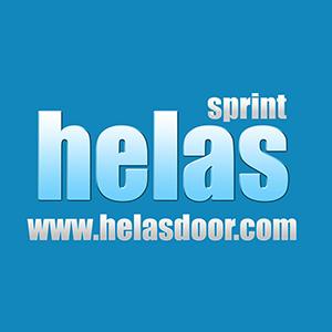 Helas sprint - 300x300