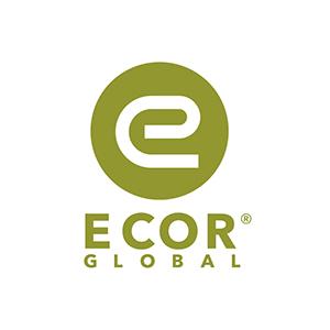 Ecor global