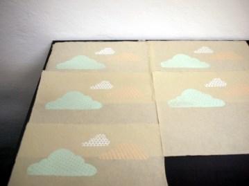 printing clouds