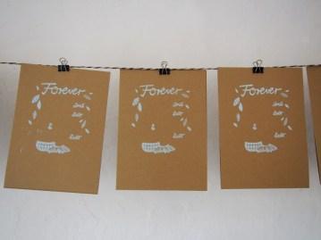 printing forever 2014