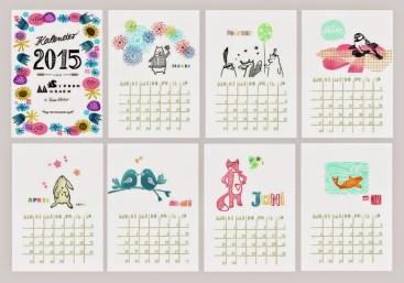 00dae-kalender2b2015_c3bcbersicht_1