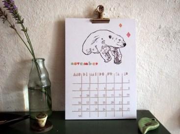 3c227-kalender2b2015_2_72dpi