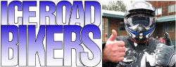 ice road bikers