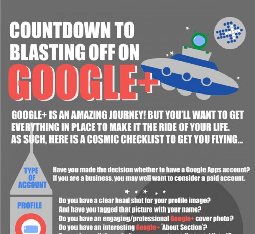Countdown-To-Blasting-Off-On-Google