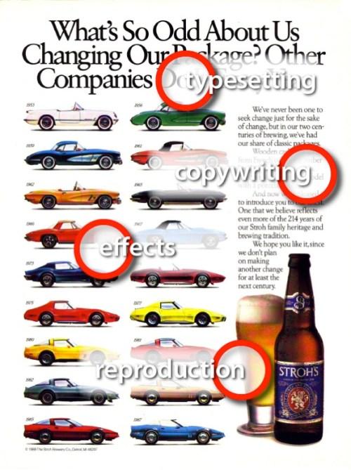 strohs-beer-classic-vintage-print-ad_2.jpg