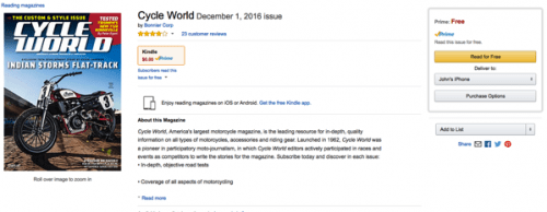 Cycle-World-Amazon-2016-11-30-at-11.31.28-AM.png