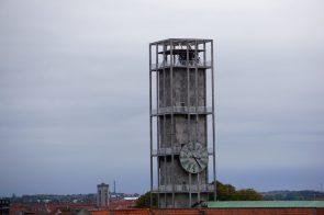 Rathaus Aarhus