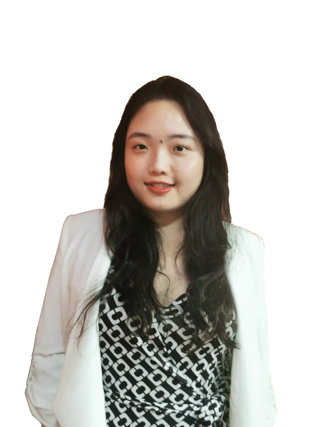 This is Vienna, a team member at SIE: Success in Education. SIE is one of the most reputable employers in the TEFL industry and has helped thousands of people to teach English in China.