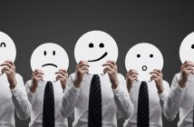 Emotions-Primaires-Utilisees-Par-La-Pub