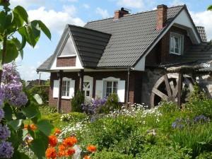 dom mlynarza