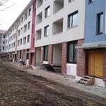 Potsdam-2015-12