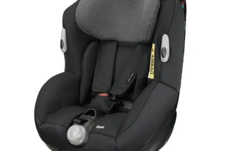 bébé confort siège auto