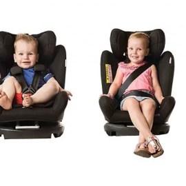 Star ibaby isofix travel : notre sélection des meilleurs sièges auto