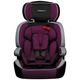 Xomax siège auto : notre sélection des meilleurs sièges auto