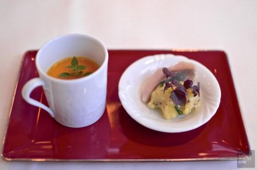 DSC_8305 - Se mouiller à Baden-Baden - restos, hotels, europe, cafes, allemagne, a-faire