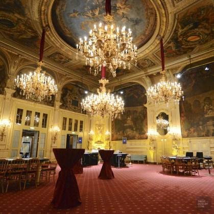 DSC_8339 - Version 2 - Se mouiller à Baden-Baden - restos, hotels, europe, cafes, allemagne, a-faire