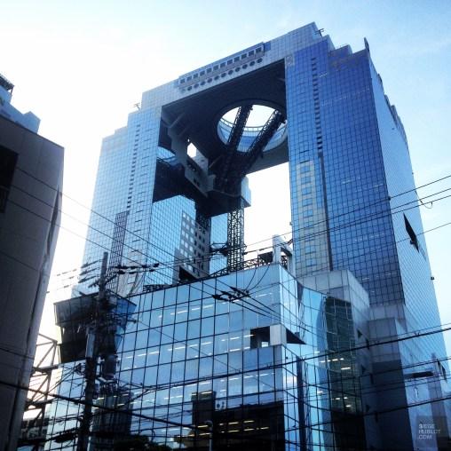 IMG_2824 - Virée à Osaka - restos, japon, asie, a-faire
