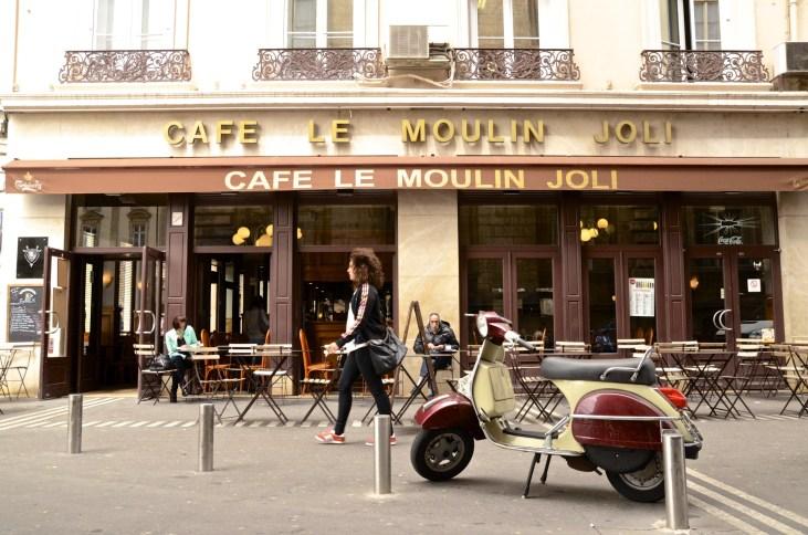 DSC_2116 - Version 2 - 6 raisons d'aimer Lyon - restos, france, europe, cafes, a-faire