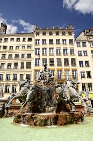 DSC_2121 - Version 2 - 6 raisons d'aimer Lyon - restos, france, europe, cafes, a-faire
