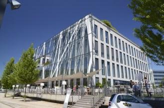 DSC_2381 - Version 2 - 6 raisons d'aimer Lyon - restos, france, europe, cafes, a-faire