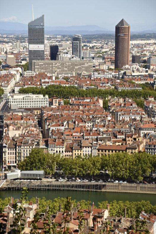 DSC_3479 - Version 2 - 6 raisons d'aimer Lyon - restos, france, europe, cafes, a-faire