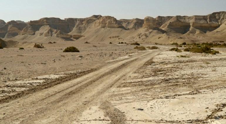 DSC_3701 - 3 choses à voir en Israël - videos, israel, a-faire