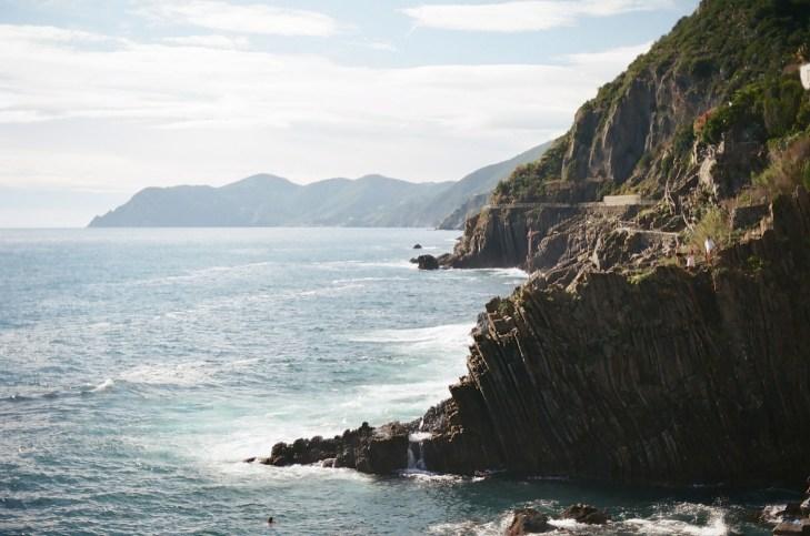 cinque terre italia - Cinque Terre, Italia - italie, europe, a-faire