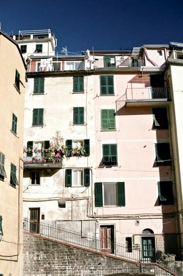 000001580007 - Cinque Terre, Italia - italie, europe, a-faire