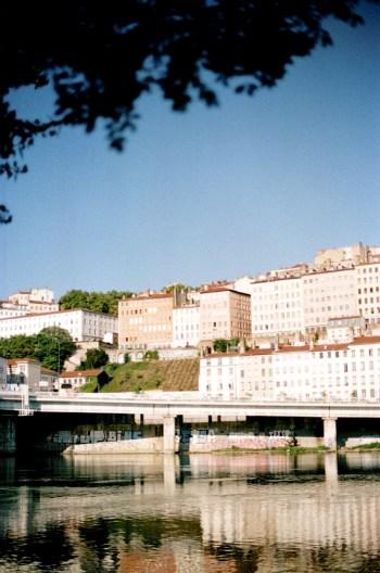 8835013 - La ViaRhôna - restos, france, europe, autriche, a-faire