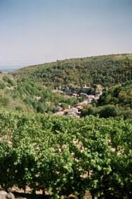 8835018 - La ViaRhôna - restos, france, europe, autriche, a-faire