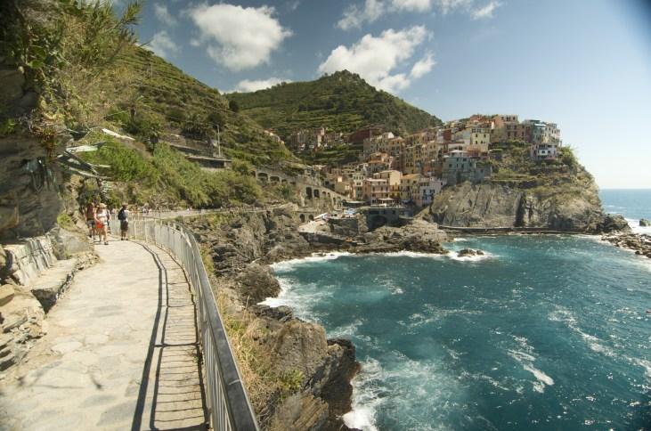 DSC_2270 - Version 2 - Cinque Terre, Italia - italie, europe, a-faire