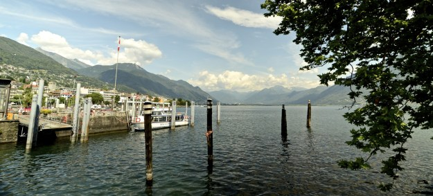 DSC_7042 - Version 2 - Bella vita dans le Tessin - suisse, europe, a-faire