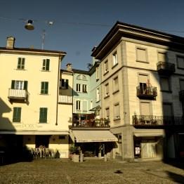 DSC_7314 - Bella vita dans le Tessin - suisse, europe, a-faire