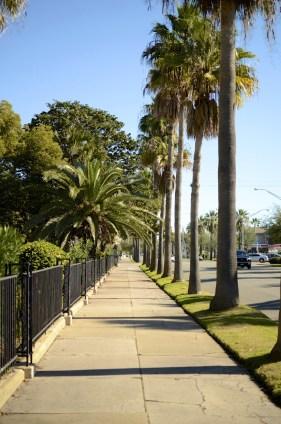 Galveston Texas - 5 choses à voir à Galveston, Texas - destinations