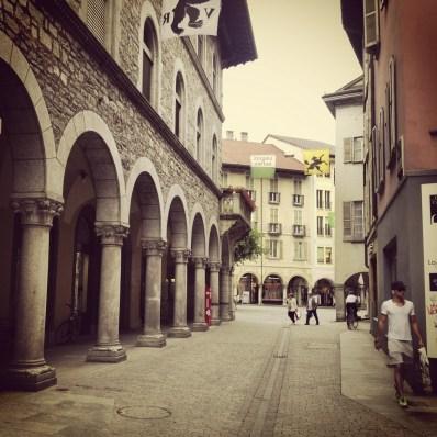 IMG_2900 - Bella vita dans le Tessin - suisse, europe, a-faire