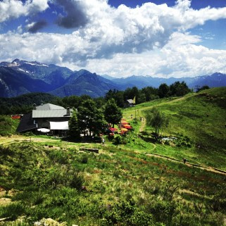 IMG_2958 - Bella vita dans le Tessin - suisse, europe, a-faire
