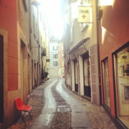 IMG_3005 - Bella vita dans le Tessin - suisse, europe, a-faire