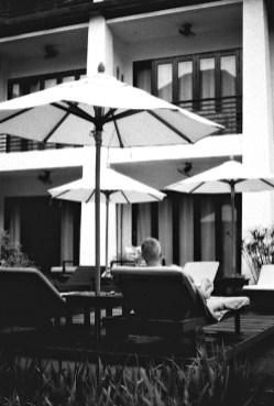 1-20 - L'Hôtel U - thailande, hotels, asie