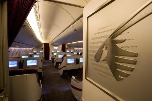 7431463068_7c4ab49fd9_o - Sur les ailes de Qatar - asie, a-faire
