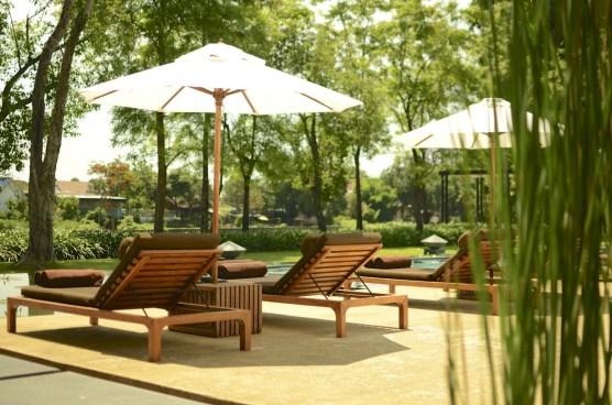 DSC_4289 - L'Anantara à Chiang Mai - thailande, hotels, asie, a-faire