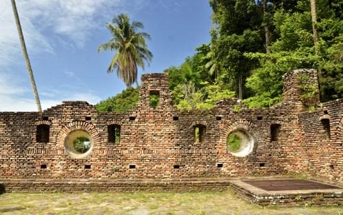 DSC_7952 - Pangkor Island, Malaisie - malaisie, asie, a-faire