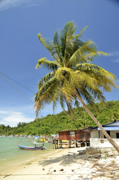 DSC_7999 - Pangkor Island, Malaisie - malaisie, asie, a-faire