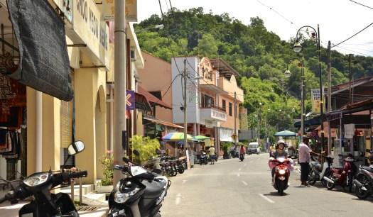 DSC_8004 - Pangkor Island, Malaisie - malaisie, asie, a-faire