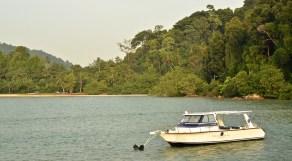 DSC_8102 - Pangkor Island, Malaisie - malaisie, asie, a-faire
