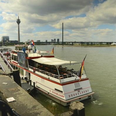 DSC_8812 - Version 2 - Du beau, du bon, Düsseldorf - hotels, europe, cafes, allemagne, a-faire