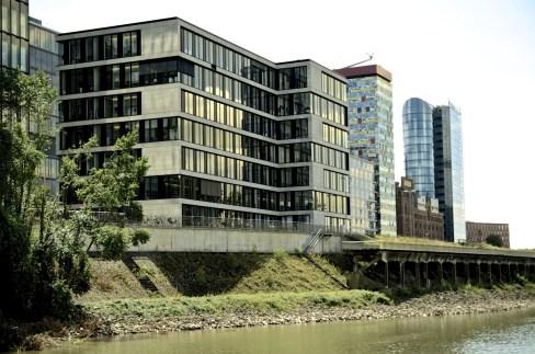 DSC_8856 - Du beau, du bon, Düsseldorf - hotels, europe, cafes, allemagne, a-faire