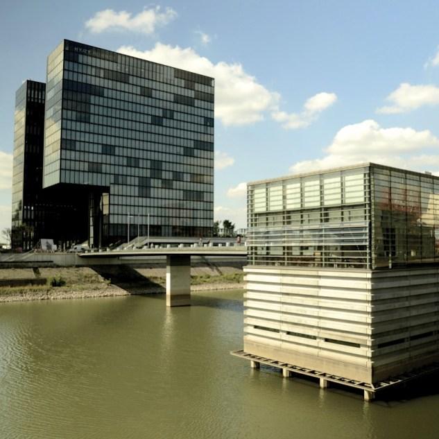 DSC_9093 - Du beau, du bon, Düsseldorf - hotels, europe, cafes, allemagne, a-faire