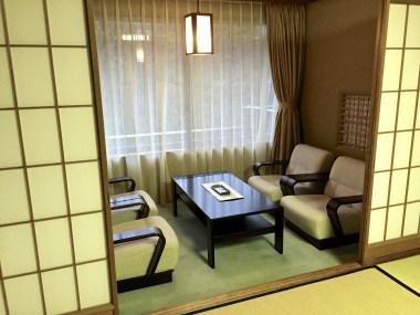 IMG_0626 - Dormir dans un Ryokan - japon, asie, a-faire